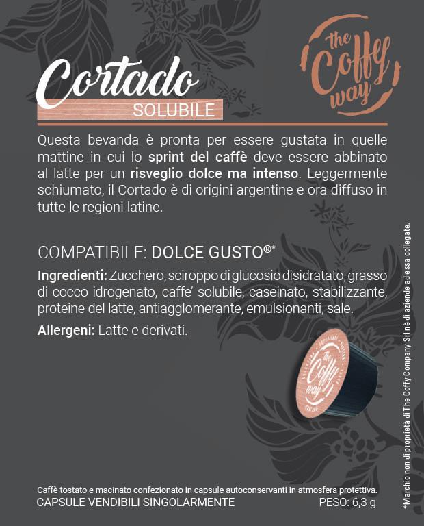 Etichetta dolce gusto7