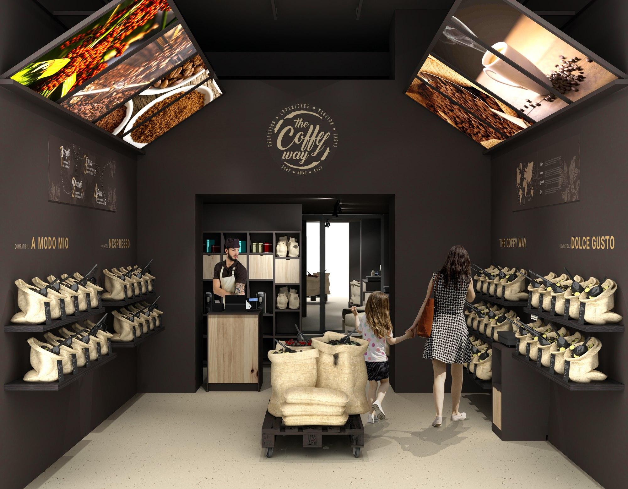 Store-Milano-22-Marzo